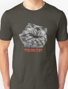 Tough Cat T-Shirt