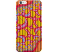 Oh Sunny Day iPhone Case/Skin