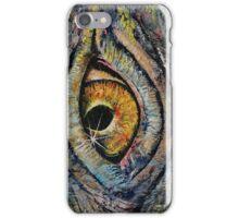 Awakened Dragon iPhone Case/Skin