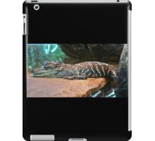 Gator iPad Case/Skin