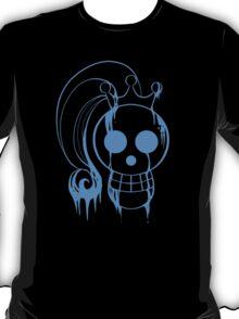 Nefertari Vivi  T-Shirt