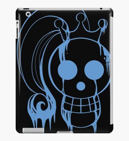 Nefertari Vivi  iPad Case/Skin