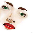 FACE by J Velasco