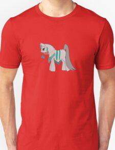 Arabian Pony T-Shirt