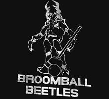 Stone Canyon Beetles Unisex T-Shirt