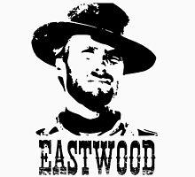 Clint Eastwood Unisex T-Shirt