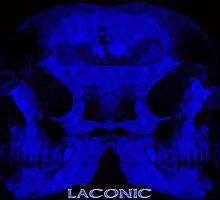 Laconic by Lauren O