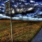 The Roadsign by Robert Drobek