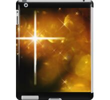 The Reason for the Season iPad Case/Skin