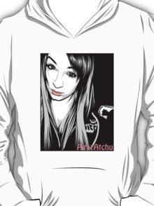 AimAtchu Vector Shirt T-Shirt