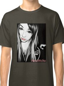 AimAtchu Vector Shirt Classic T-Shirt