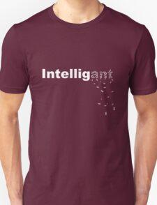 intellig-ant T-Shirt