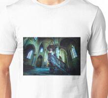 HOLY 2 Unisex T-Shirt