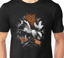 House of Deckard Unisex T-Shirt