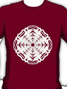 Winter Flake IX T-Shirt