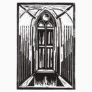 windows (black) by ffarff