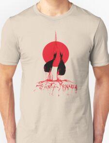Scientific Research? T-Shirt