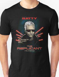 The Replicant Unisex T-Shirt