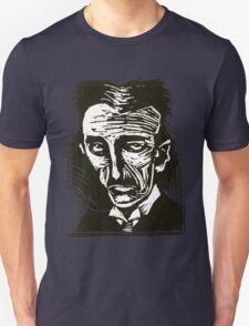 tesla (version 2) T-Shirt
