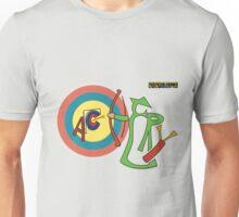 Archery. Unisex T-Shirt