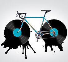 music  by motiashkar