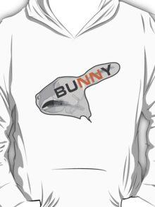 BUNNY ANATOMY RABBIT T-Shirt