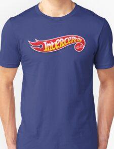 MAD WHEELS! T-Shirt
