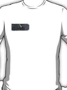Silver 1 / remake T-Shirt