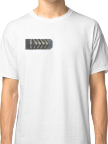 Silver Elite / remake Classic T-Shirt