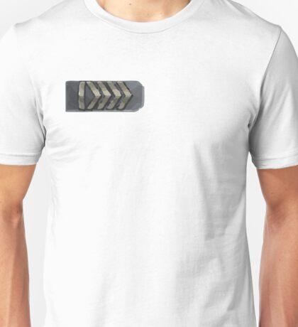 Silver Elite / remake Unisex T-Shirt