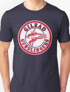 The Nineteenth Inning T-Shirt