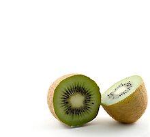 Kiwi by Alyeska