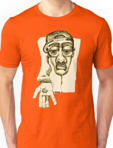 Please Unisex T-Shirt