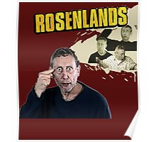 Rosenlands Poster