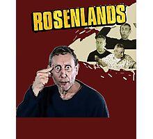 Rosenlands Photographic Print