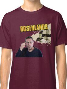 Rosenlands Classic T-Shirt