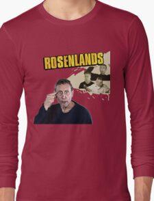 Rosenlands Long Sleeve T-Shirt
