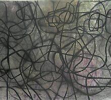 Untitled 1 by Lyn Fabian