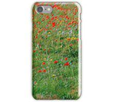 C'on Vincent iPhone Case/Skin