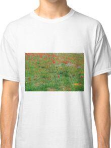 C'on Vincent Classic T-Shirt