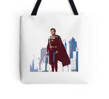 Super Murray Tote Bag