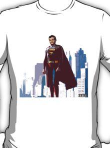 Super Murray T-Shirt