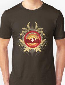 Swans T-Shirt
