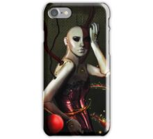 Android Loading iPhone Case/Skin