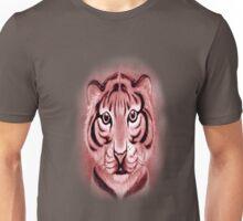 *Alone* T-shirt of Hope! Unisex T-Shirt