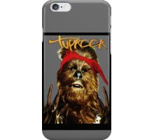 Tupacca iPhone Case/Skin