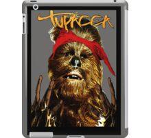 Tupacca iPad Case/Skin