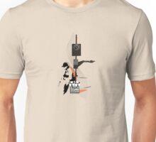 Stereo Unisex T-Shirt