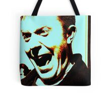 SCREAM  3 Tote Bag