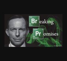 #1termtony/1termtony/ Breaking Promises  by 1termtony